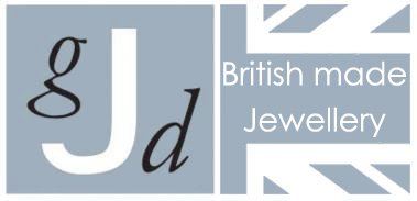british made jewellery