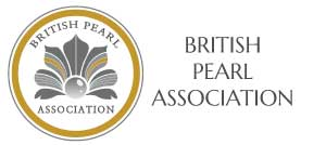 images/slider39/British-Pearl-Association.jpeg