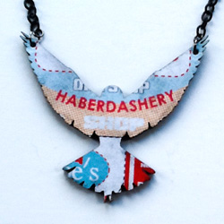SlickSilver