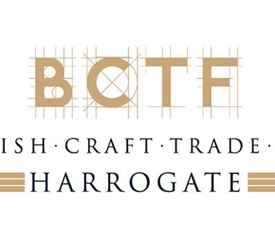The British Craft Trade Fair (BCTF) is pleased to announce a new partnership with The Guild of Jewellery Designers.