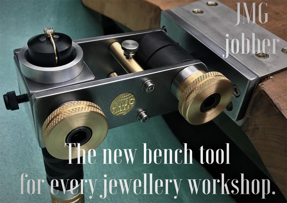 https://guildofjewellerydesigners.co.uk/resources/wp-content/uploads/2020/09/jmgjob.jpg